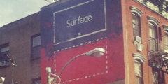 surfacead2