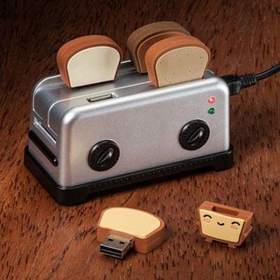 usb-toaster-hub-and-thumbdrive