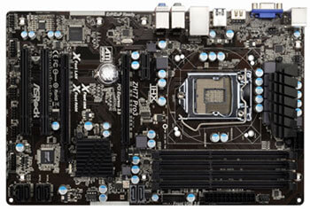 ASRock-ZH77-Pro3-ATX-Motherboard1