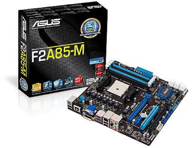 ASUS-F2A85-M-uATX-Motherboard