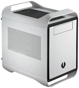 Ark-PC-GOUGER-GU-IV4H77MI-B-Mini