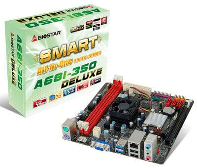 Biostar-A68I-350-DELUXE-mini-ITX-Motherboard