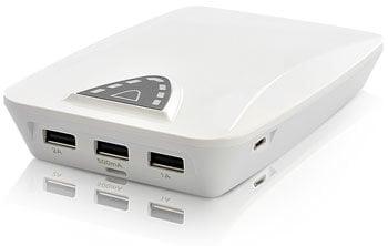 BlueArc-Portable-Battery-Bank