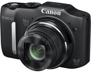 Canon-PowerShot-SX160-IS-Digital-Camera
