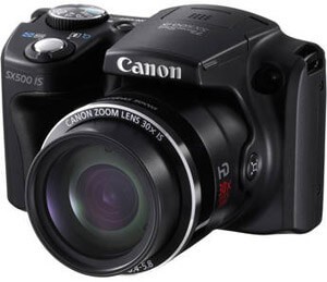 Canon-PowerShot-SX500-IS-Super-Zoom-Digital-Camera