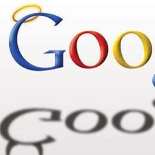 Google пригрозила отобрать у Acer лицензию на Android