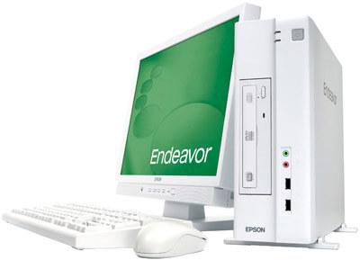 Epson-Endeavor-S-Series-AY321S