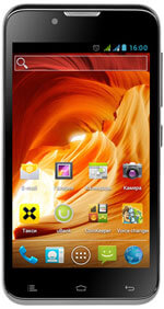 Fly-IQ441-Radiance-Dual-SIM-Android-4.0-ICS-Smartphone