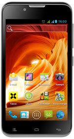 Fly-IQ441-Radiance-Dual-SIM-Android-4.0-ICS-Smartphone