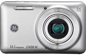 GE-J1458W-Digital-Camera