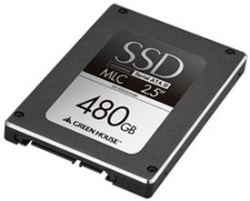 Green-House-GH-SSD32A-SSD