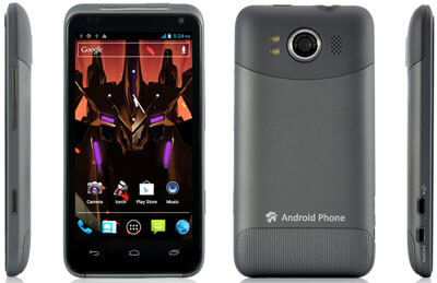HDMIDroid-Dual-SIM-Android-4.0-ICS-Smartphone1 (1)