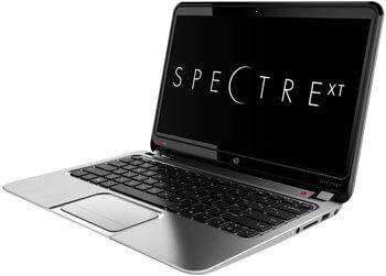 HP-ENVY-SPECTRE-XT-13-2013TU-13.3-Inch-Ultrabook