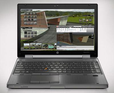 HP-EliteBook-8570w-Mobile-Workstation