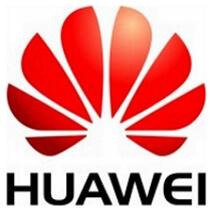 Huawei  готовит смартфон Ascend W1 на базе WP8