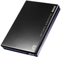 I-O-Data-1TB-HDPC-UT1.0NSK-USB-3.0-Portable-Hard-Drive