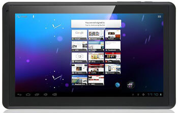ICOO-D70PRO-Android-4.0-ICS-Tablet