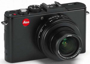 Leica-D-Lux-6-Compact-Camera