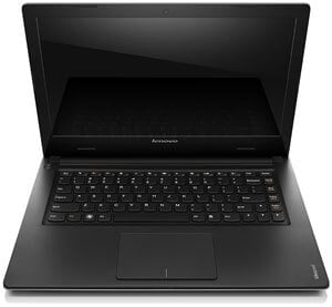 Lenovo-IdeaPad-S300-13.3-Inch-Notebook