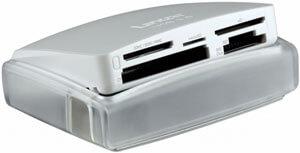 Lexar-Multi-Card-25-in-1-USB-3.0-Reader