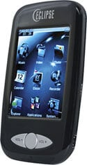 Mach-Speed-Eclipse-2810C-Touchscreen-Video-MP3-Player