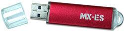 Mach-Xtreme-Technology-MX-ES-USB-3.0-SLC-Flash-Drive