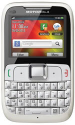 Motorola-MOTOGO-EX430