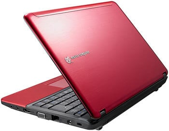 Mouse-Computer-LB-S220X-11.6-Inch-Mobile-Notebook