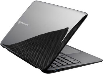 Mouse-Computer-LB-X200S-Pro-11.6-Inch-Ultrabook