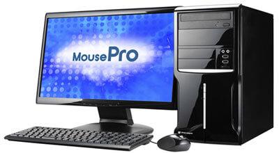 Mouse-Computer-MousePro-i512GX-0830-Desktop-PC