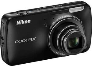 Nikon-COOLPIX-S800c-Android-Powered-Digital-Camera