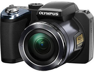 Olympus-SP-820UZ-iHS-Superzoom-Digital-Camera