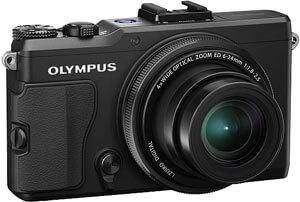 Olympus-Stylus-XZ-2-Digital-Camera-