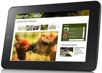 Onda-V701-Fashion-Android-4.0-ICS-Tablet