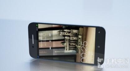 5-дюймовый фаблет Oppo Find5