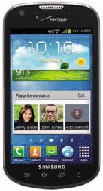 Samsung-Galaxy-Stellar
