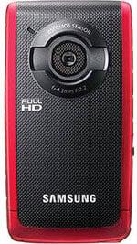 Samsung-HMX-W190-Full-HD-Pocket-Camcorder