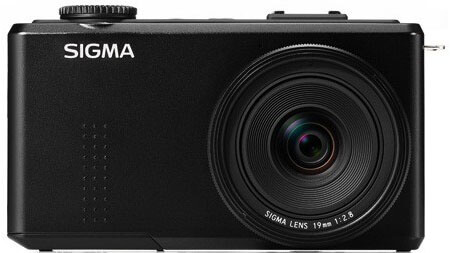 Sigma-DP1-Merrill