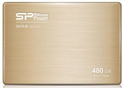 Silicon-Power-Slim-S70-SSD