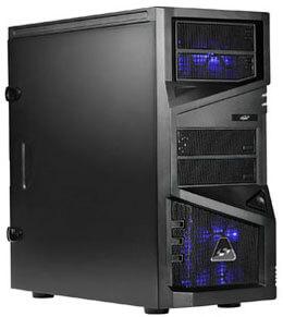 Spire-Versis-Mid-Tower-PC-Case