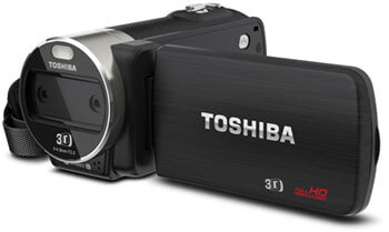 Toshiba-Camileo-Z100-Full-HD-3D-Camcorder