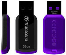 Transcend-JetFlash-360-USB-Flash-Drives