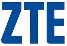 ZTE готовит смартфоны на базе Mozilla Firefox Mobile