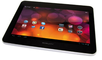 easypad971_front_s_350