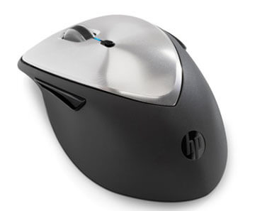 hp-wireless-mouse-nfc