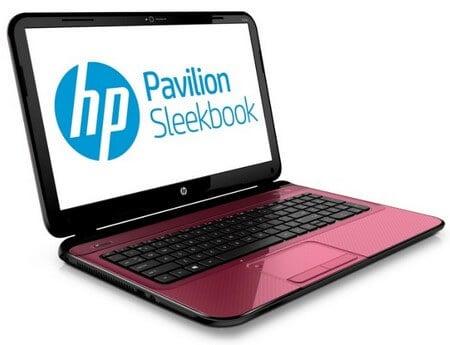 hp_pavilion_sleekbook_15_01