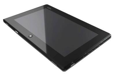 Планшет Fujitsu STYLISTIC Q572