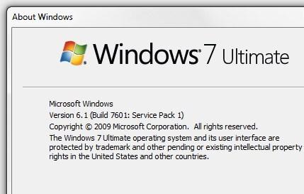 пакет обновлений для Windows 7 Sp2 - фото 6