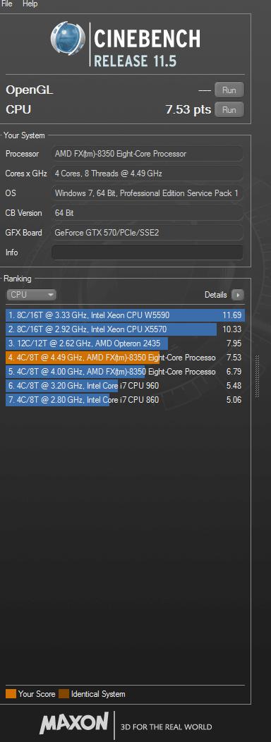AMD-Vishera-FX-8350-CPU-Bundled-With-Watercooler-Benchmarked-10
