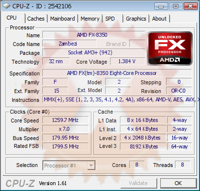 AMD-Vishera-FX-8350-CPU-Bundled-With-Watercooler-Benchmarked-3